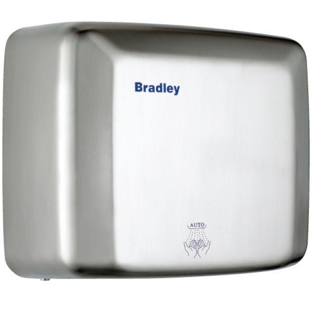 . Buy Electric Hand Dryers www intelligenthanddryers com au