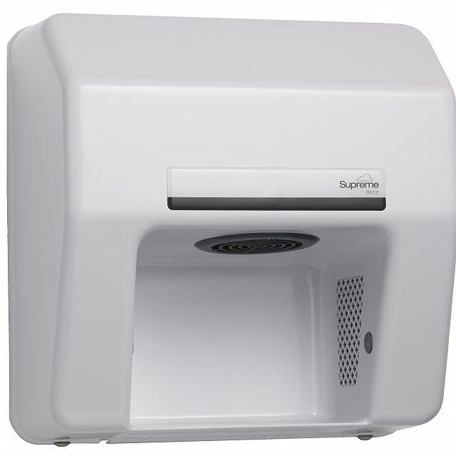 . Buy Quiet Hand Dryers   Intelligent Hand Dryers Australia