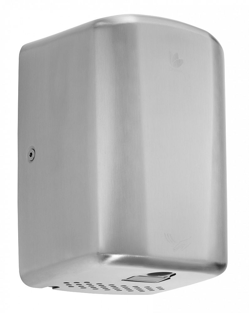 dryer hand of comparison towel jet mitsubishi smart watch method drying youtube
