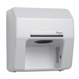 Supreme BA101 hand dryer