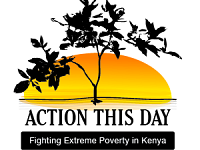 Intelligent Facility Solutions Are Proud To Support Action This Day
