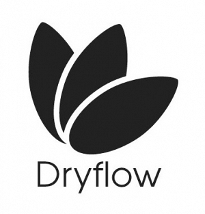 Dryflow Hand Dryers